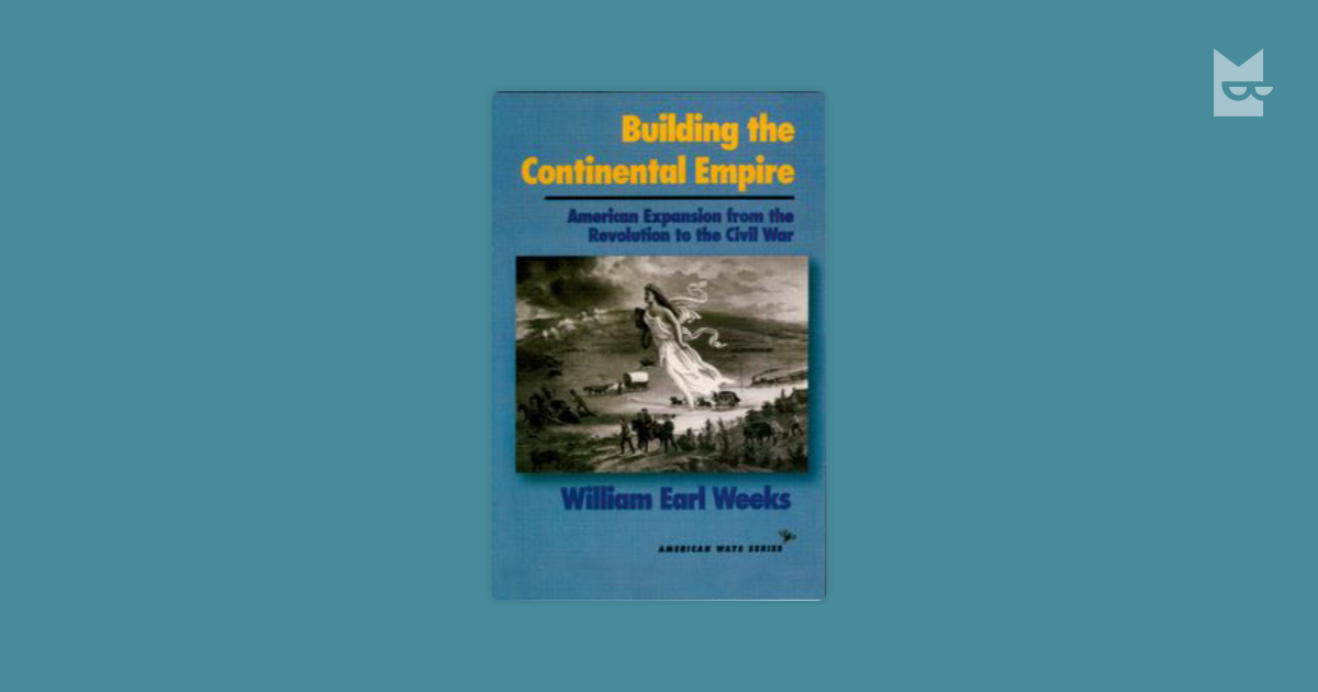 building and keeping a continental empire alive Today most of the building is leased evacuation day toasts are to the continental army with the purpose of keeping alive the memories of the.