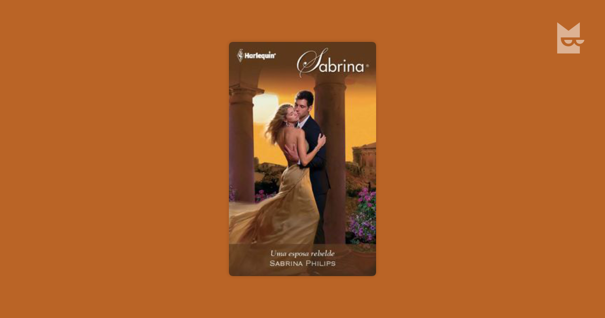 Sabrina phillips libros