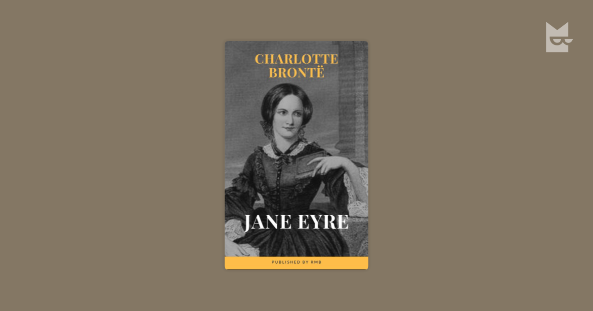 the imagery and symbolism in jane eyre by charlotte bronte In jane eyre, food symbolizes generosity, nourishment, and bounty, and hunger symbolizes cruelty and a lack of nourishment brontë uses food and hunger to reveal how people treat each other—who is charitable, and who.