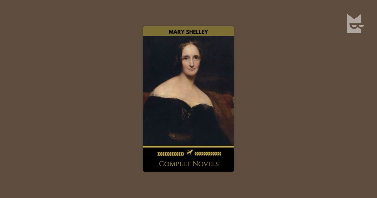 mary shelleys classic novel essay Essay on frankenstein by lauren  discussing the novel shelley wrote mary shelley  and how many translators try to translate mary shelley's classic novel,.