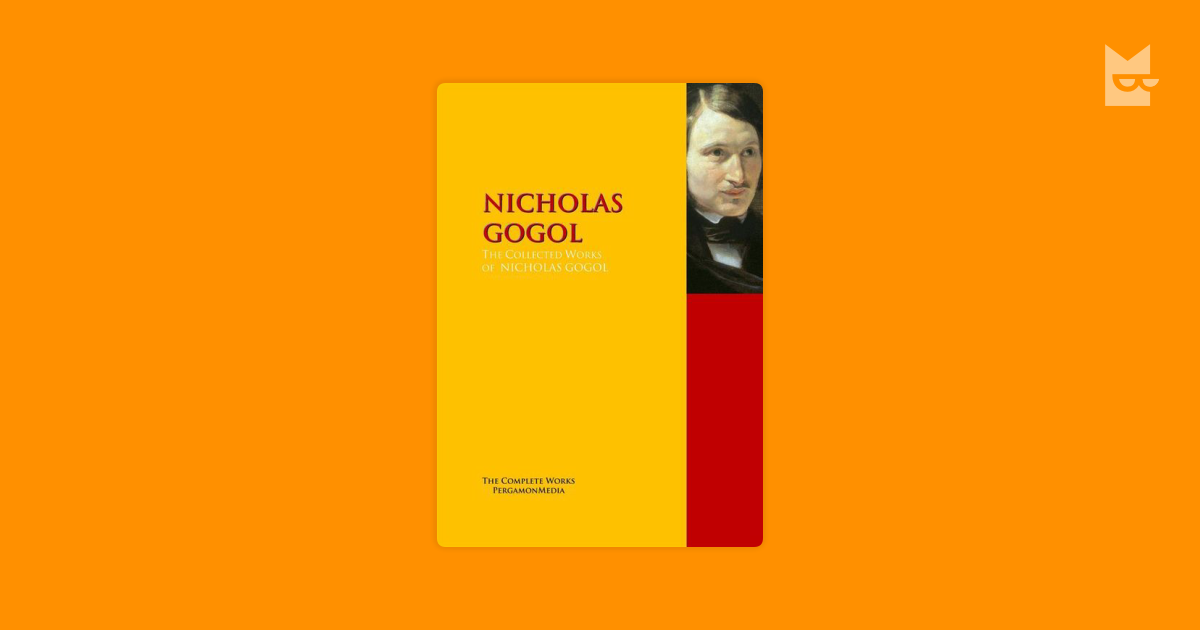 the collected works of nicholas cottrell