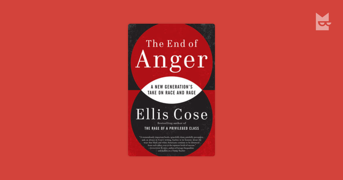 an analysis of the novel bone to pick by ellis cose If looking for the book by ellis cose bone to pick: of forgiveness, reconciliation, reparation, and revenge in pdf form, then you've come to loyal website.