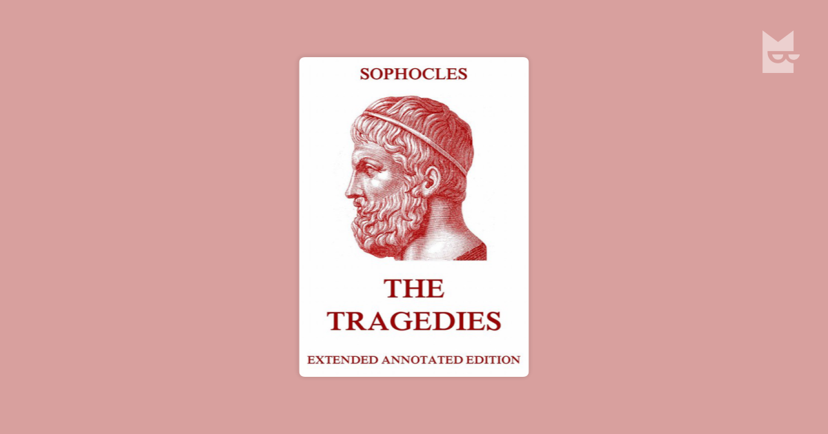 the concept of tragedy in the oedipus trilogy by sophocles The most famous tragedies of sophocles feature oedipus and also antigone: they are sophocles' first artistic triumph was in 468 bc, when he took first prize in the dionysia theatre competition over not only are the theban plays not a true trilogy (three plays presented as a continuous narrative) but.