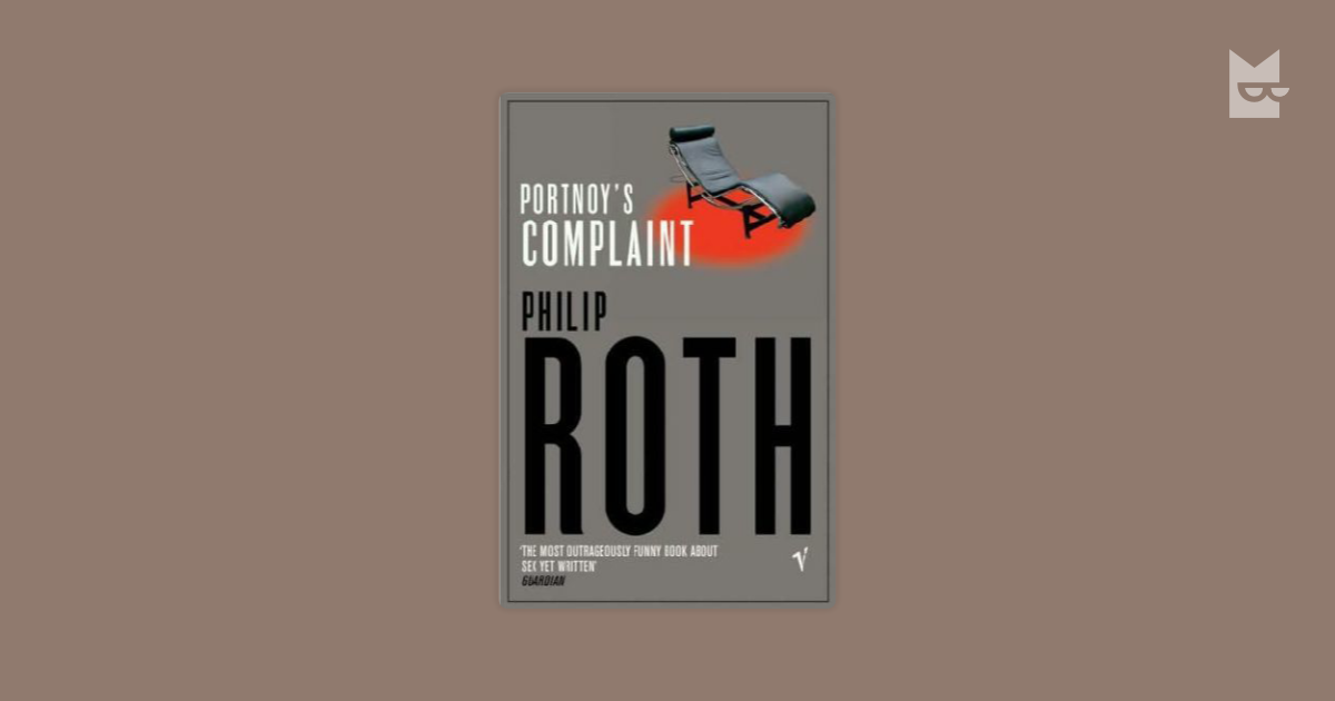 portnoys complaint by philip roth Portnoy's complaint pdf ebook author: philip roth other format: pdf epub mobi txt chm word ppt book info: sorry have not added any pdf format description on portnoy's complaint download this book right now 163 27.