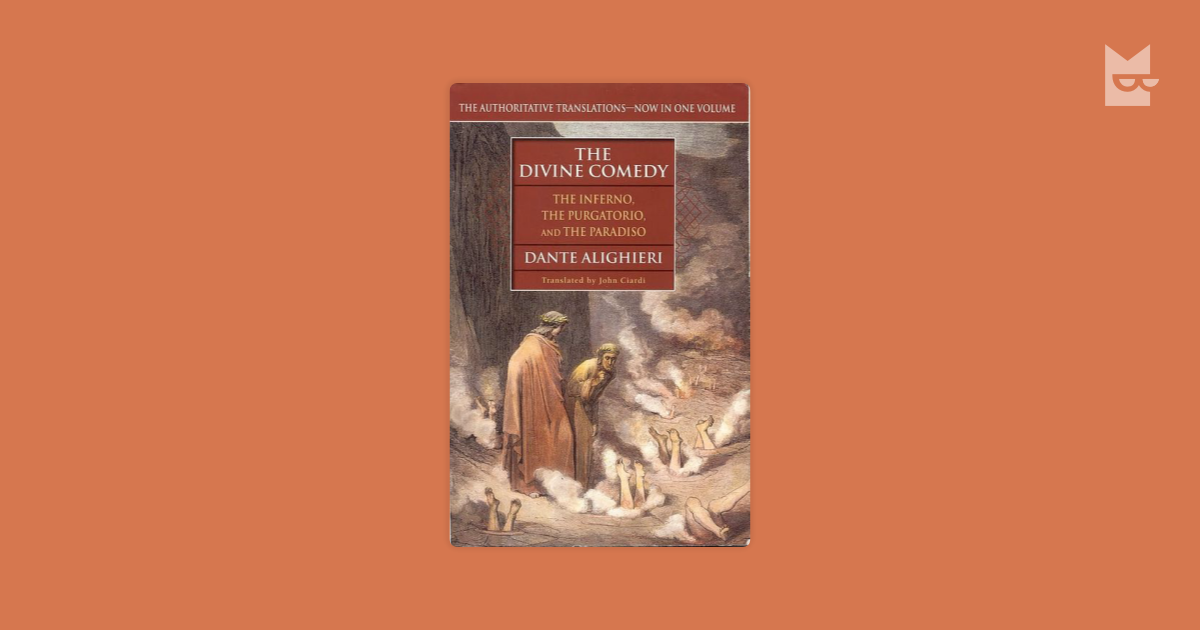 the portrayals of evil in divine comedy by dante alighieri and the canterbury tales by geoffrey chau (function(f){if(typeof exports===object&&typeof module==undefined){moduleexports=f()}else if(typeof define===function&&defineamd){define([],f)}else{var gif.