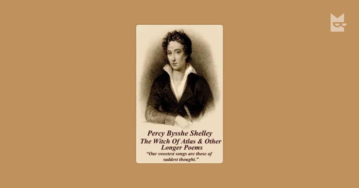 a review of dualism by percy bysshe shelley Full titled [i]history of a six weeks' tour through a part of france, switzerland, germany, and holland with letters descriptive of a sail round the lake of geneva and of the glaciers of chamouni[/i], this small journal was a travel narrative kept by the english romantic authors mary shelley and percy bysshe shelley.