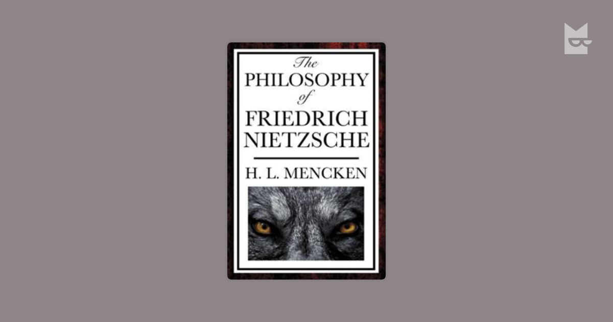 the background story of friedrich nietzsches sociological and philosophical theory 0 down votes, mark as not useful nietzsche report ko uploaded by alexies clemente.