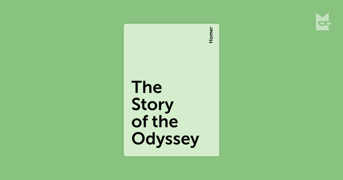 an analysis on the theme of love in the odyssey by homer We will write a cheap essay sample on literary analysis of the odyssey in the odyssey, homer presents that ingenuity, and domestic love in.