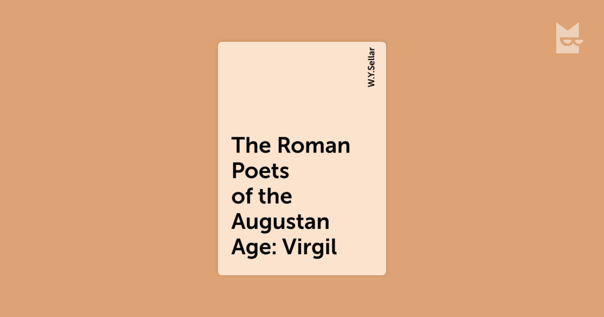the augustan age Augustan age may refer to the period of roman history when augustus was the first emperor the period of latin literature associated with the reign of augustus: see augustan literature (ancient rome.