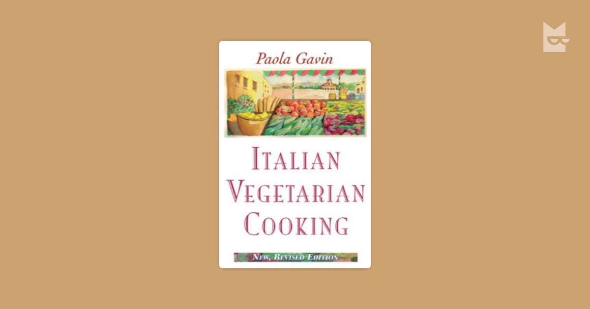 an introduction to italian cuisine Introduction to italian you'll learn how to introduce yourself, answer simple questions, ask for information, and talk about your interests, food and clothes.
