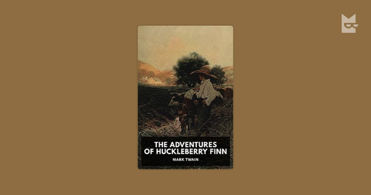 an analysis of heroism in the adventures of huckleberry finn a novel by mark twain Twain took his most outrageous and outcast character (and perhaps the one he loved the most), huckleberry finn, from that timeless tale and wrote his own adventures this giant work, in addition to entertaining boys and girls for generations, has defined the first-person novel in america and continues to demand study, inspire reverence, and.