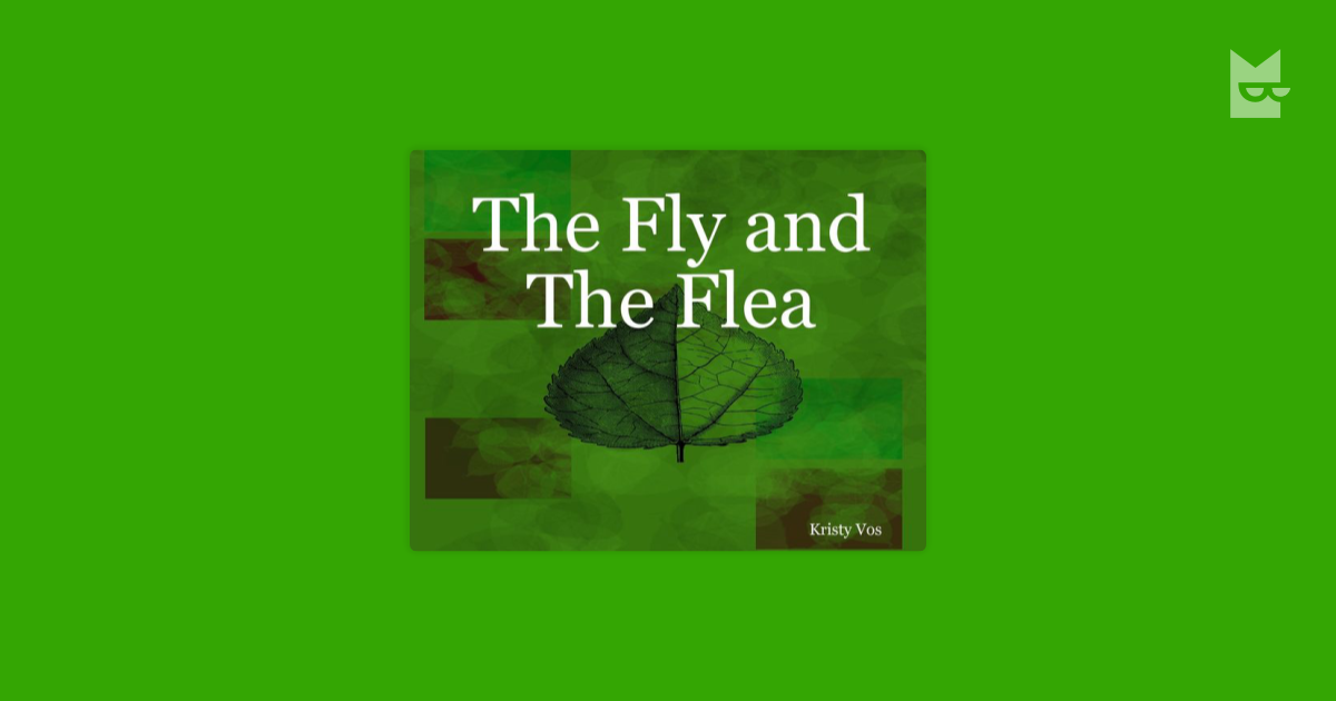 a story about a flea The autobiography of a flea  the story is narrated by a flea who tells the tale of a beautiful young girl named bella whose burgeoning sexuality is taken advantage.