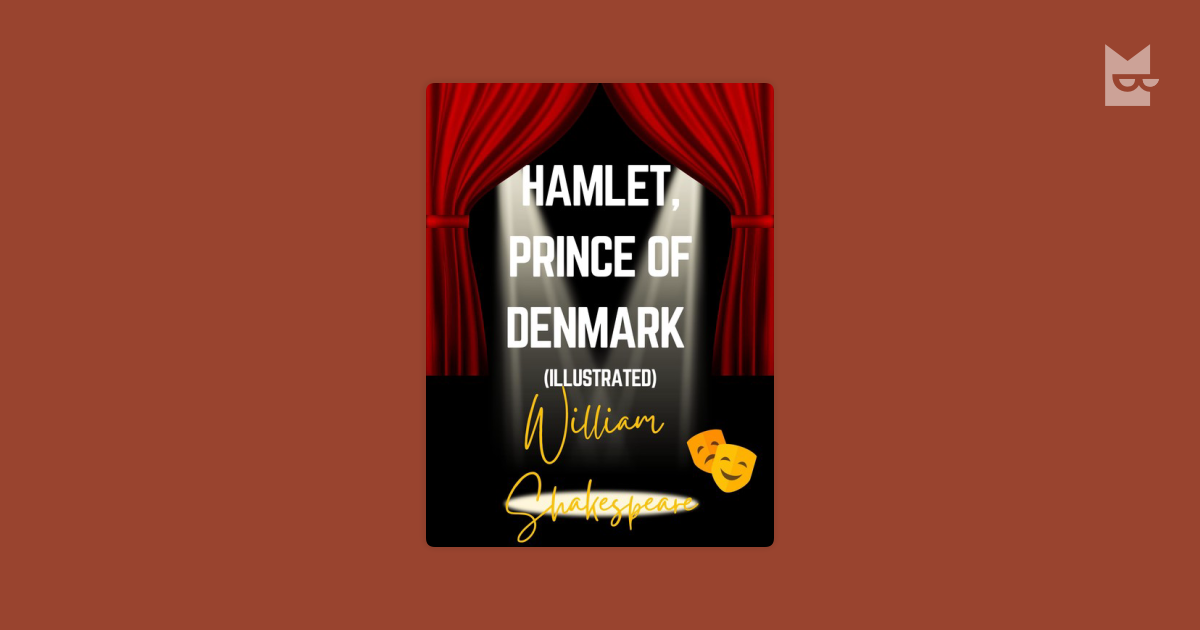 an analysis of the theme of procrastination in hamlet by william shakespeare The play hamlet's major theme is death hamlet by william shakespeare: themes hamlet study center procrastination in avenging the murder of father in hamlet.
