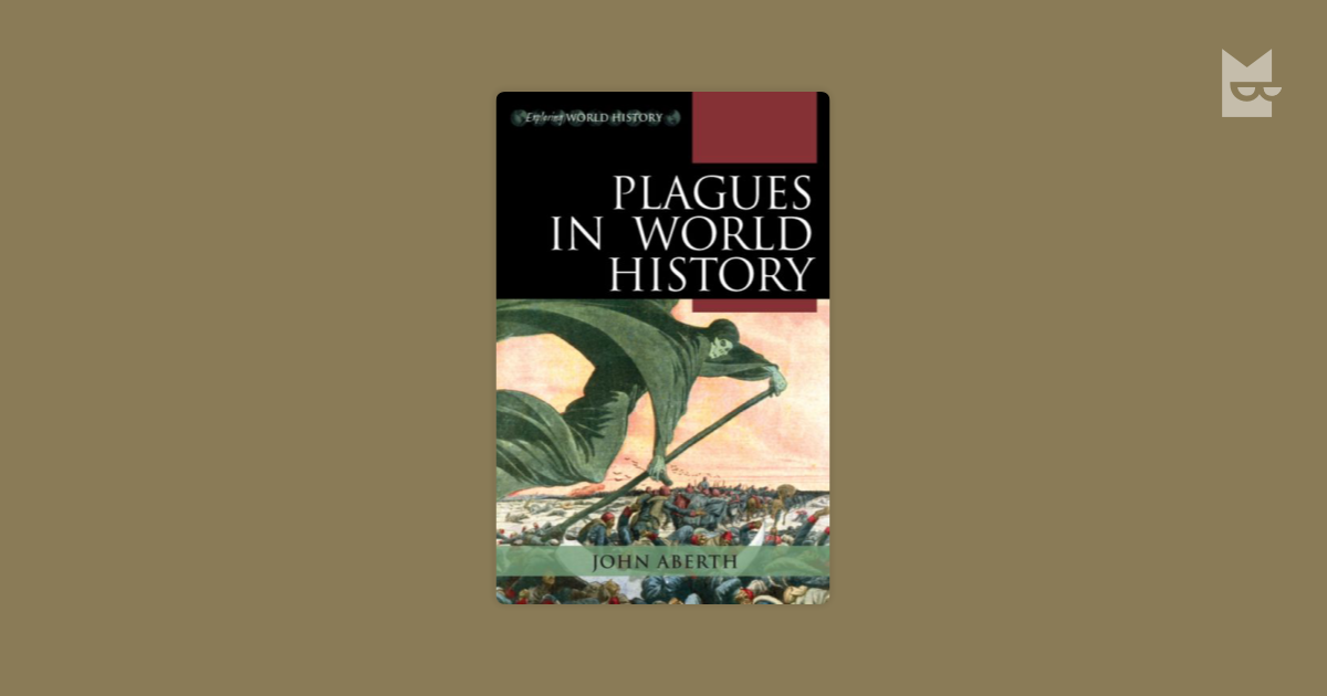 an analysis of disease evolution in plagues and poxes by dr alfred bollet The plague germ is called yersinia pestis initially, this bacterium would have spread from person to person early strains of the plague germ appear to have evolved and died out too quickly to calculate the age of an ancestral strain with any precision, poinar says.