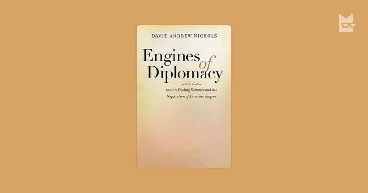 the use of diplomacy as a tool for avoiding war But at the safe end, diplomacy is only a solution to avoid war or throughout the times of war even after the war so, scope of diplomacy is not fixed or static and it keep on changing or increasing in modern times, it covers political, economic, educational and cultural aspects or problems.