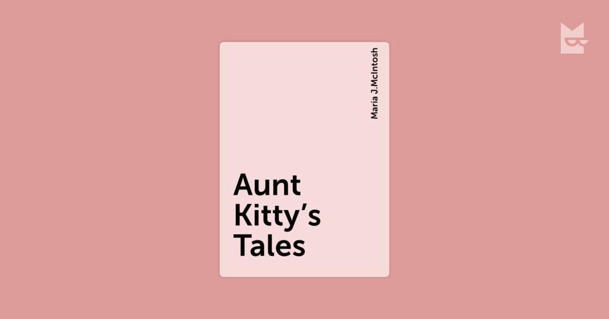 aunt kitty On sale showing 1-12 of 13 results default sorting sort by popularity sort by average rating sort by newness sort by price: low to high sort by price: high to low.