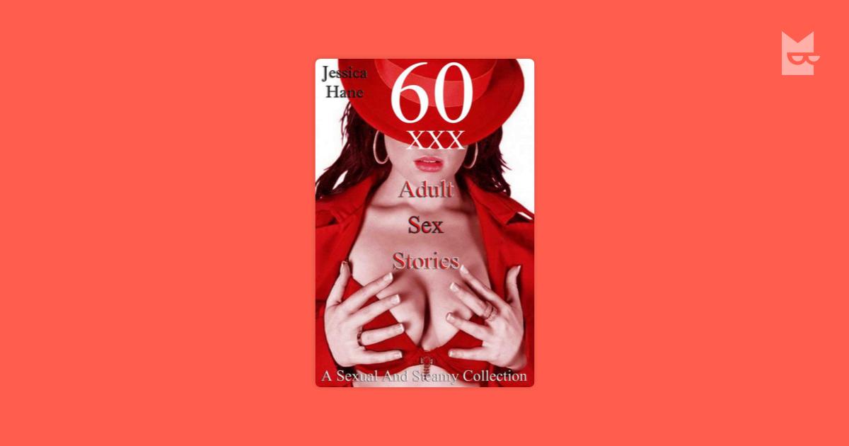 Myyearbook sex stories