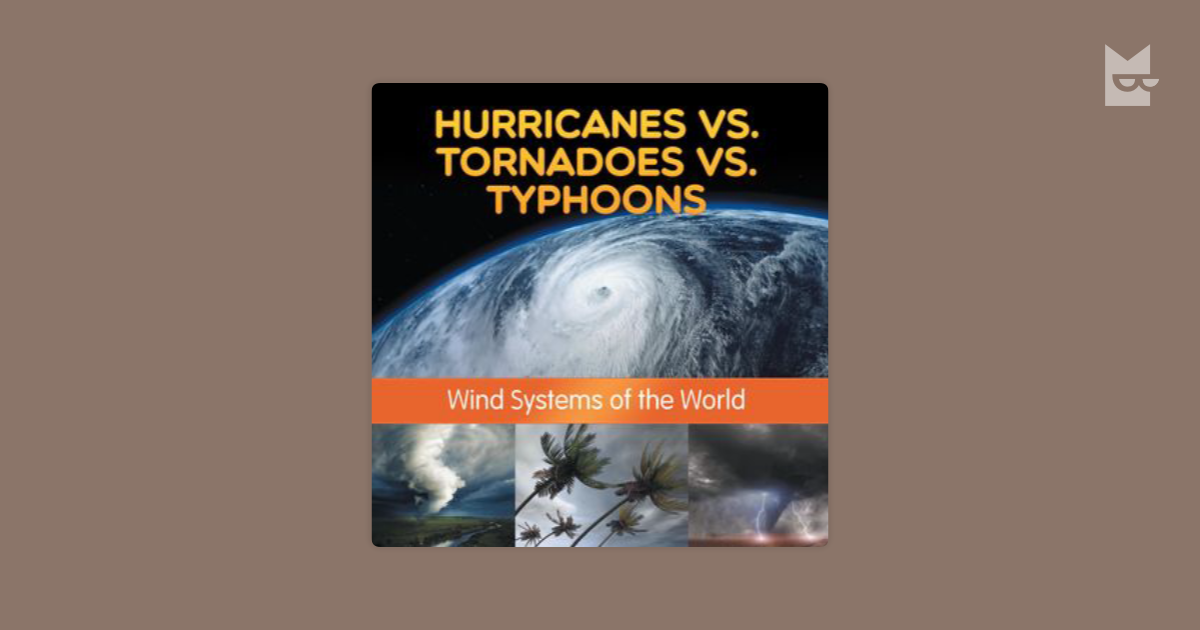 hurricanes vs tornadoes I created a powerpoint, hurricane vs tornado, in order to guide my students through the lesson visually, auditorily and interactiively rather than just lecturingthe powerpoint also enables me and to highlight the areas of focus for this particular lesson.