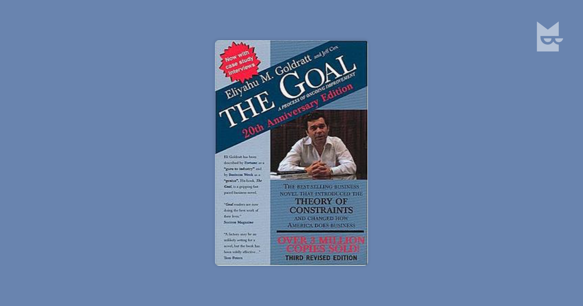 book report of the goal The student's progress toward behavioral goals each report card series in this manual has its own chart  classroom behavior report card resource book.