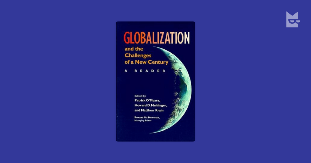 a study on globalization and the challenges of a new country Distributors and channels, the challenge of distribution, hidden costs and gains in distribution, international collaborative strategy, international labor relations and management strategy, and international diversification strategy.