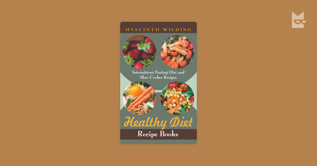 healthy diet and recipes