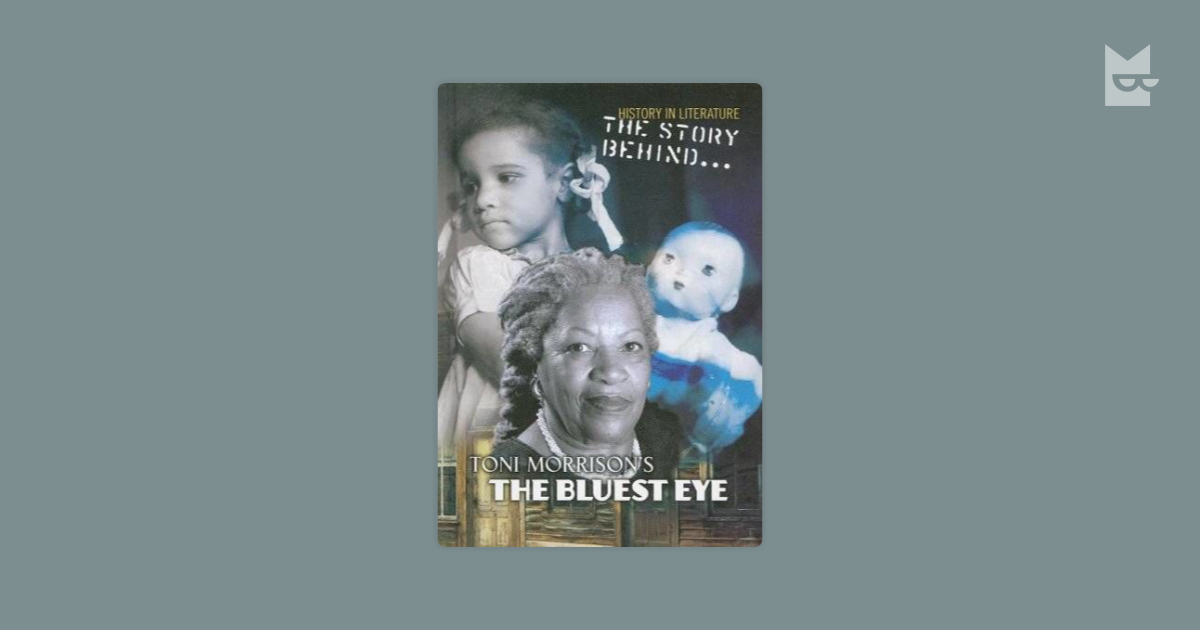 the parent child relationships in east is east by ayub khan din and the bluest eye by toni morrison Following the original (east is east) by about a decade, this sequel continues the story of the khan family of salford, england the saga, penned by ayub khan-din whose face has graced uk film and tv for years now, began as a play and now threatens to become a movie trilogy.