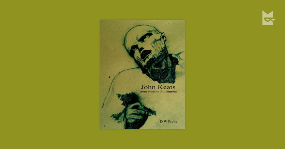 commentary sleep john keats The romantic poems of john keats print reference this published: 23rd march, 2015 last edited: 18th may, 2017 disclaimer: this essay has been submitted by a.