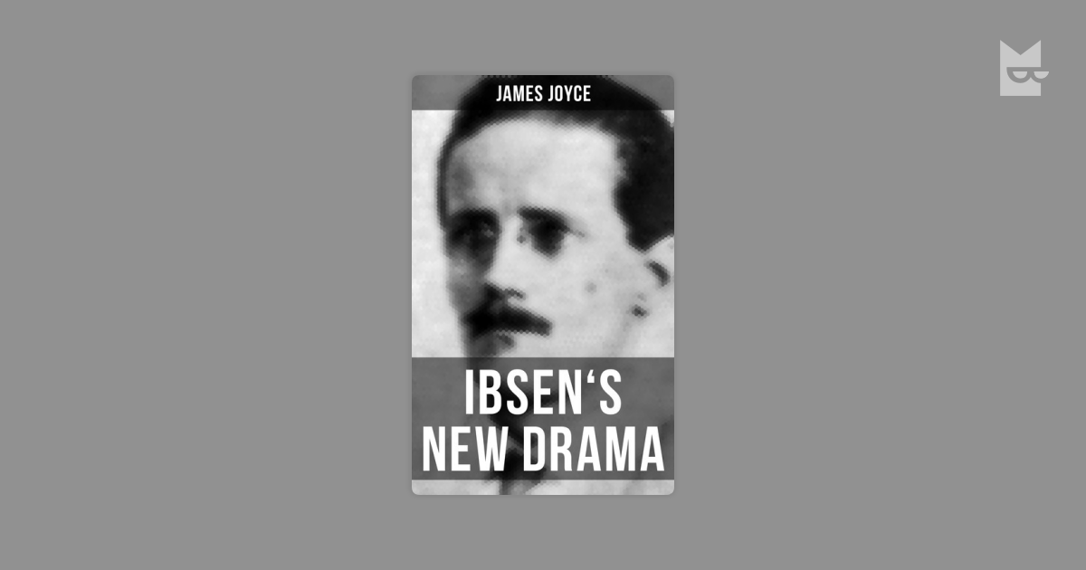 ibsen essays Henrik johan ibsen, born in 1828 in skien, norway, was the eldest of five  children after the early death of his older brother his father, knud ibsen, one in a  long.