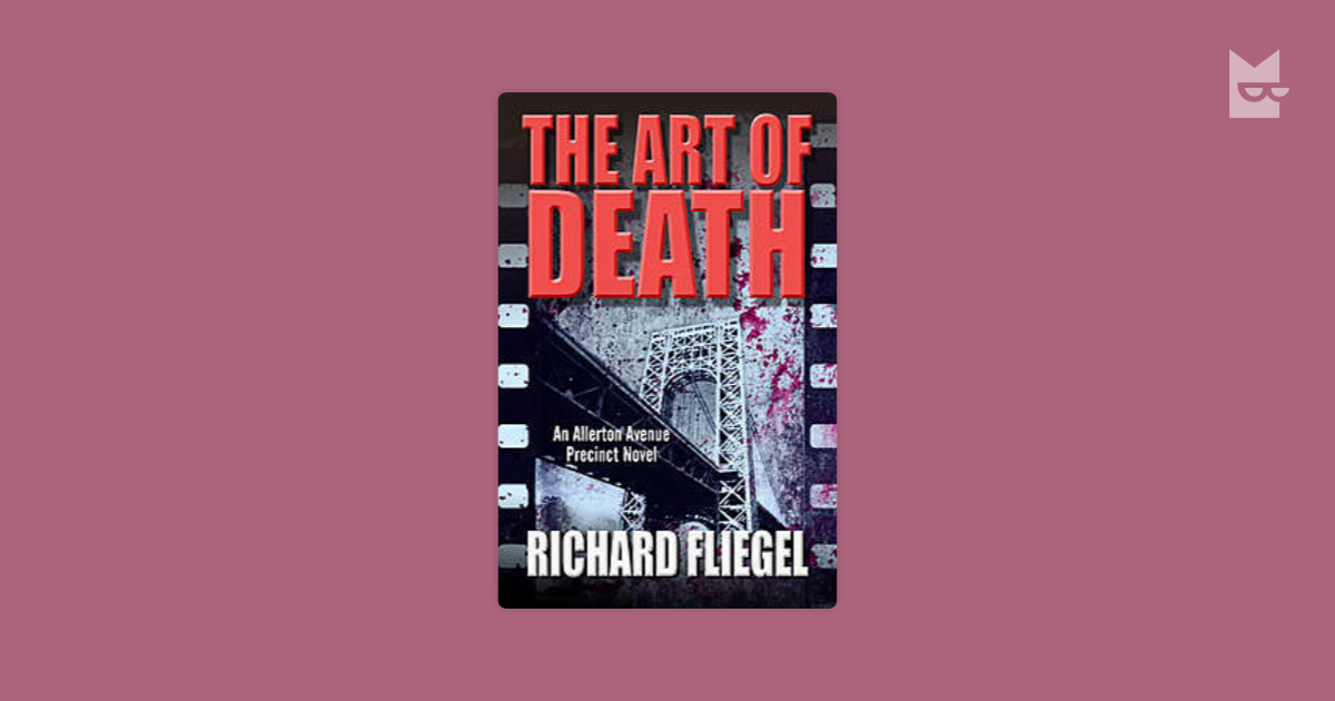 the analysis of death by richard A line-by-line dramatic verse analysis of richard iii's speech in act i, scene 1.