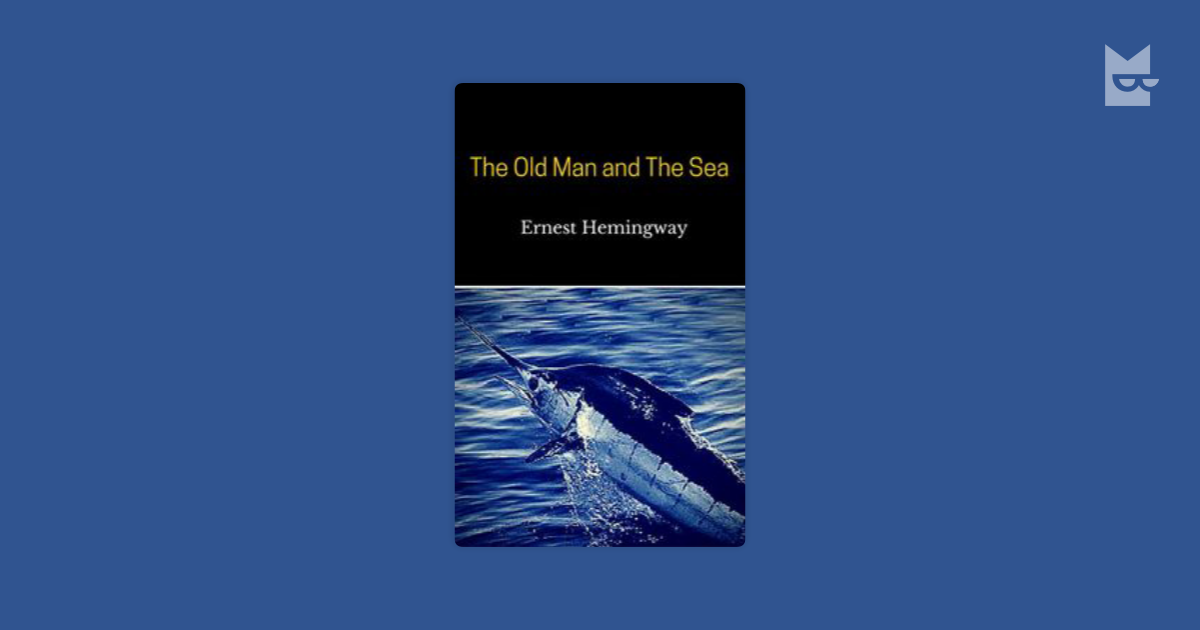 an overview of the character santiago in old man and the sea by ernest hemingway Character analysis of the old man and the sea - the main character of the old man and the sea, santiago, is a mature version of the typical ernest hemingway hero the sun also rises symbols - the sun also rises has symbols, like bullfighting, that add deeper meaning to his story.