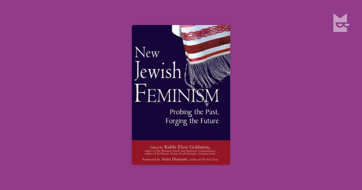 growing up with feminism