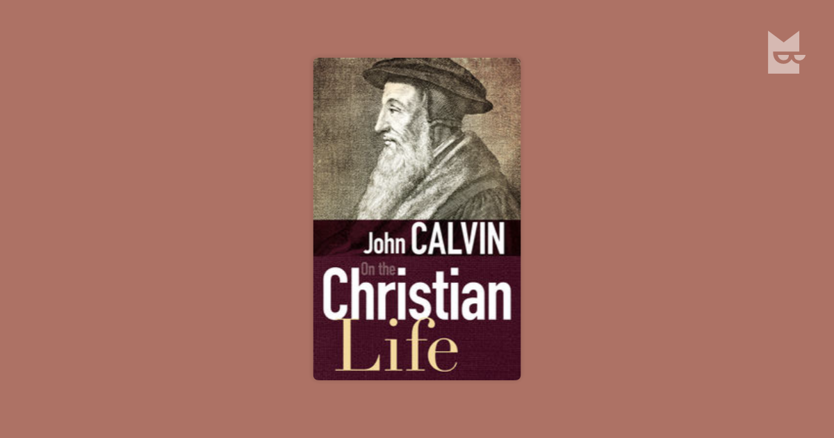 an analysis of john calvins impact in christianity Christian history provides quality articles about the history of the christian church and is the various theories have arisen concerning john calvin's political.