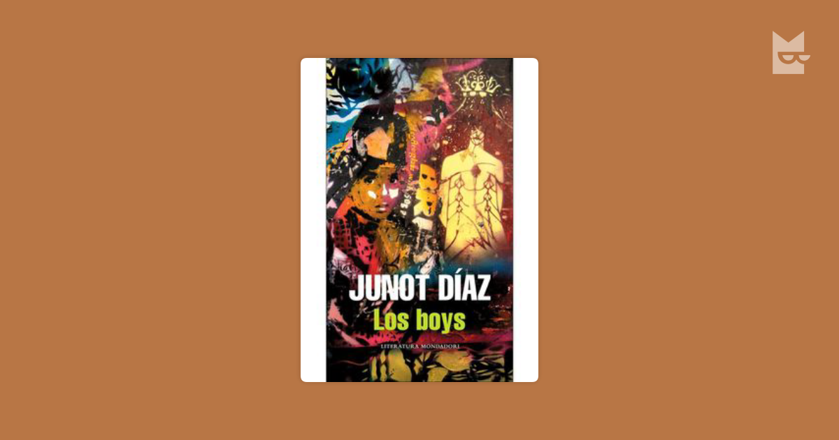 a literary convention expended by junot diaz In junot díaz's case, this concept is put into question he is generally considered as one of the most obvious signs of díaz's inclusion in us-literature is that he won the prestigious pulitzer this official recuperation can be explained by an essentialist desire to construct a kind of literary dominicanness.