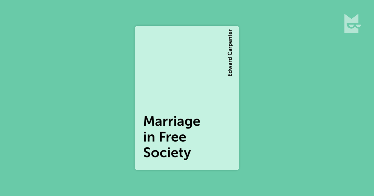 an introduction to the issue of broken marriages in todays society In some western societies today, same-sex marriages or civil partnerships are legally recognized, but in the west, marriage has evolved from a life-time covenant that can only be broken by fault or death again, these lack the social meaning of ordinary marriage and belong rather to the realm of.