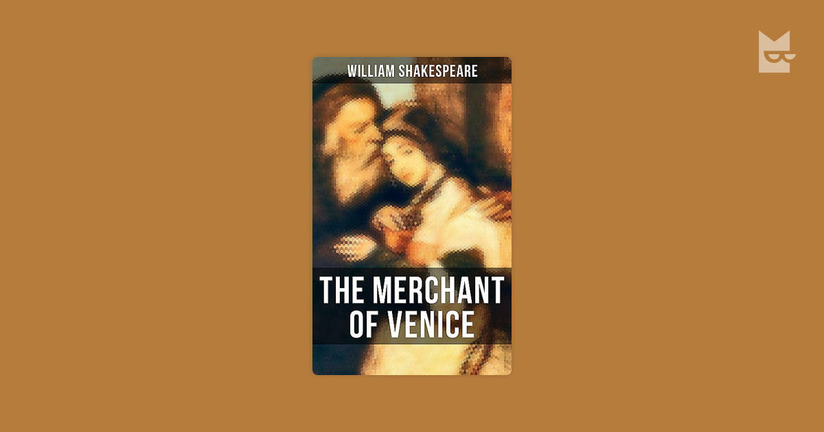 love and hate in the play the merchant of venice by william shakespeare The merchant of venice by william shakespeare – review love, secrets and loans the play strikes true to certain parts of the modern world as well as the time.