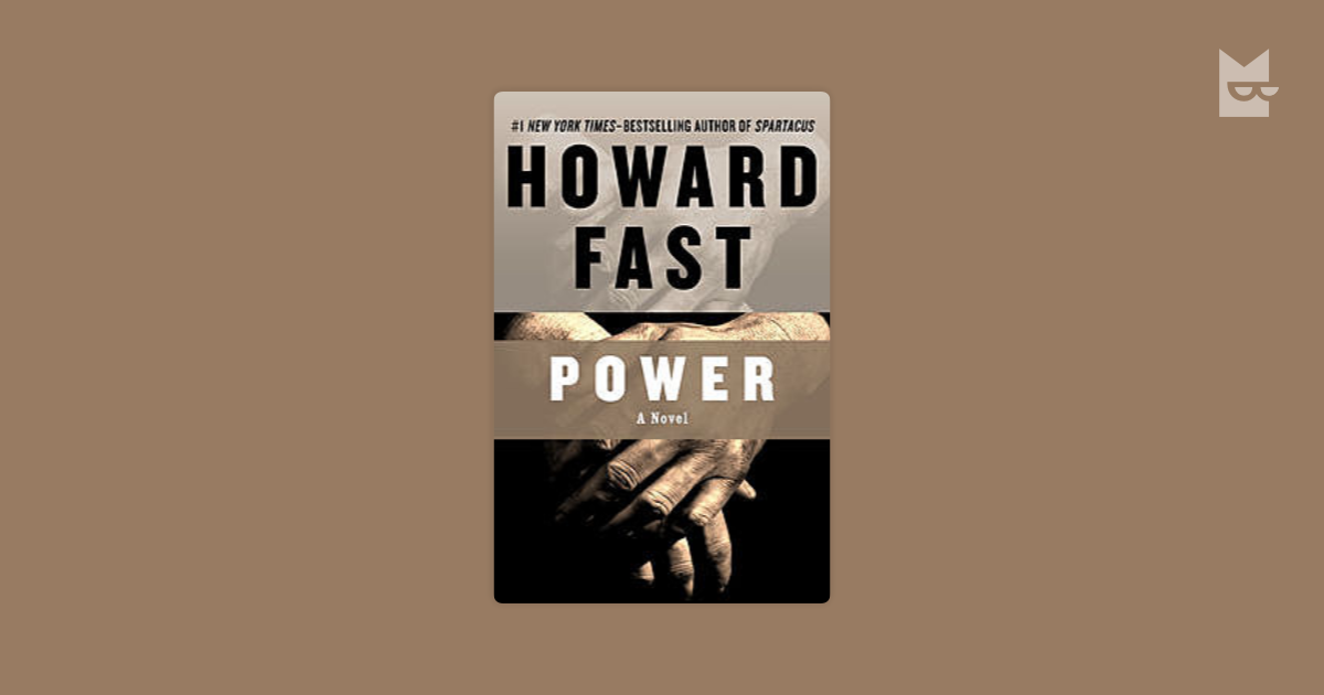 a critical review of the novel april morning by howard fast