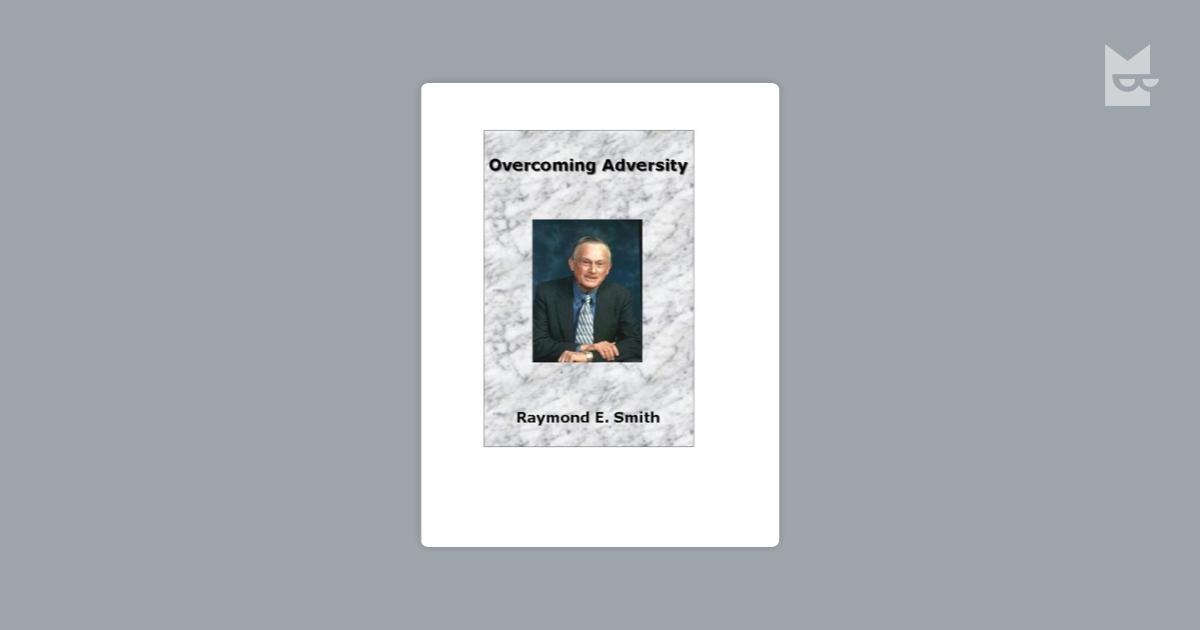 Adversity in raymonds run