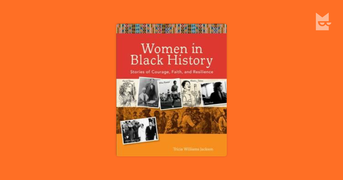 the role of women in society in the history of america Women are an integral part of today's society  short paragraph on role of women in today's society  history of india.