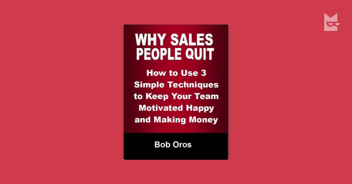 why sales people do not make 10 things salespeople do that make salespeople need to make a certain amount of sales by the rep asking questions and telling stories about other people.