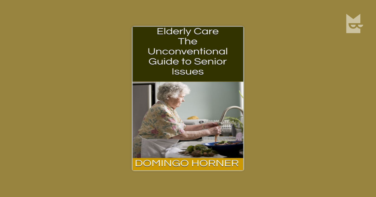 care giving for the mexican elderly essay Mexican family after the conquista was still patriarchal, extended, organized and structured this order is the basis for the traditional mexican family values that are observed today the traditional mexican family.