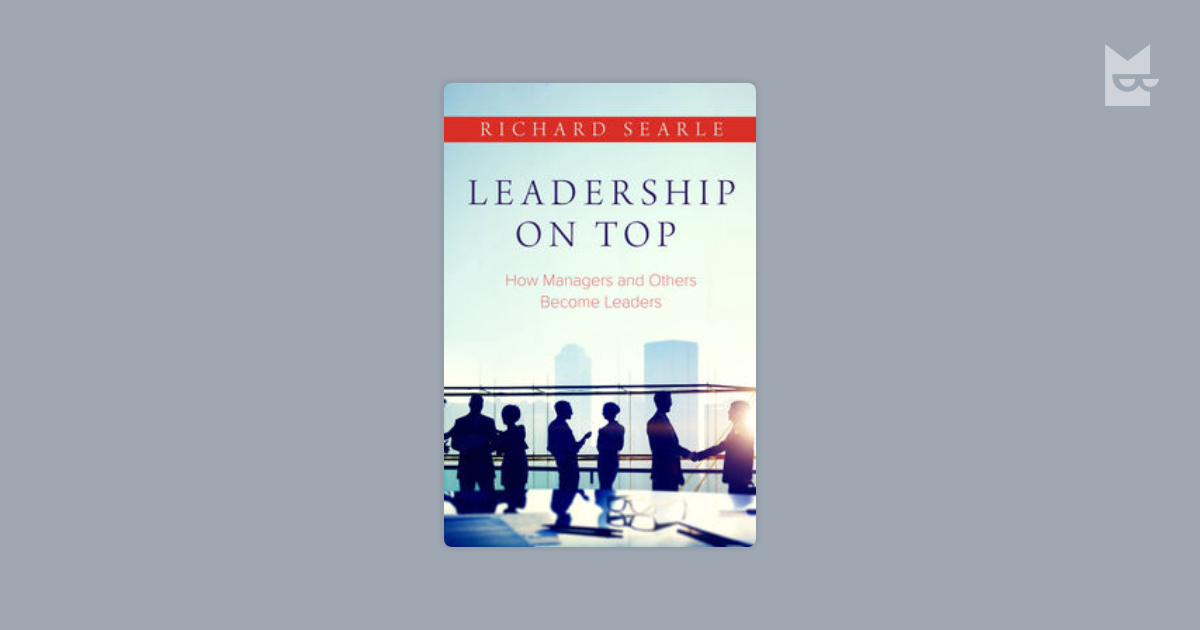 a discussion on vulnerability in the book on leadership Book study by a specific book foundational principles of leadership vulnerability is the willingness to let my followers see my needs.