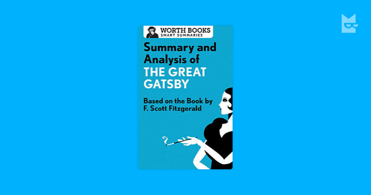 great gatsby historical and marxist analysis