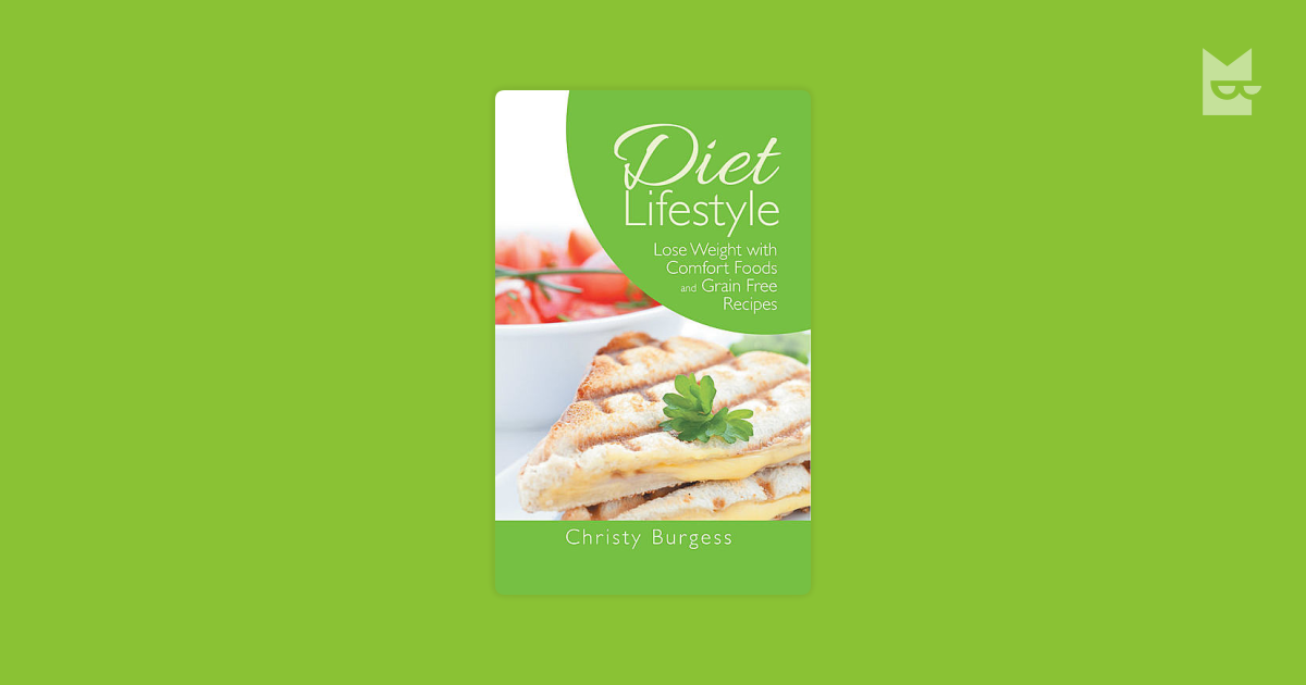 diet and lifestyle Original article the new engl and journal of medicine 2392 n engl j med 36425 nejmorg june 23, 2011 changes in diet and lifestyle and long-term weight gain in.