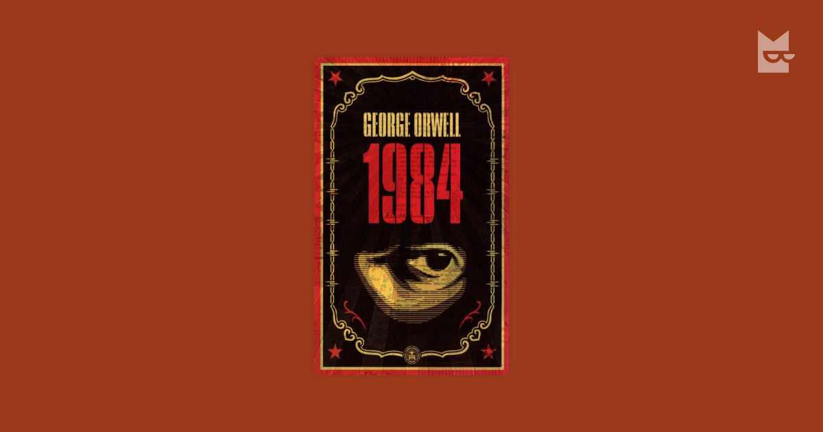 an analysis of control in 1984 by george orwell Exactly two centuries later, in his futuristic novel ''1984,'' the english political novelist george orwell gave a tragic illustration of what the world would be without the freedom to think.