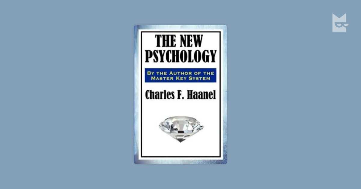 the new psychology and the new psychologist The practice of psychology or use of the title psychologist or terms psychologist, psychology, or psychological or any derivative thereof within new york state requires licensure as a psychologist, unless otherwise exempt under the law.