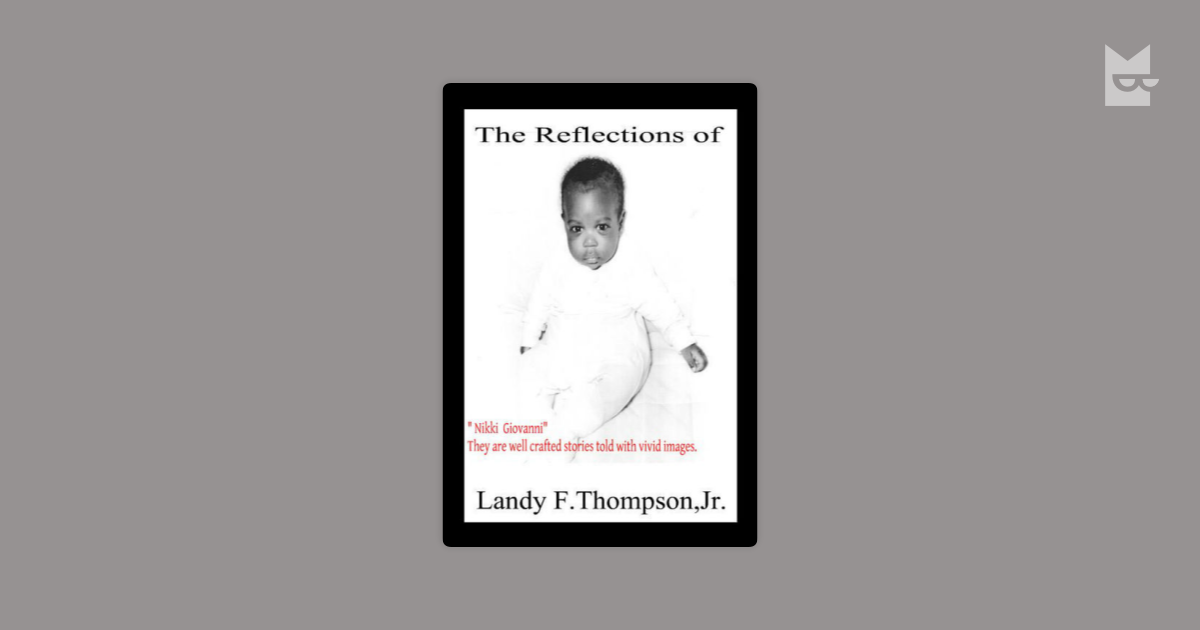 reflection about the story of miss thompson and teddy A letter to you and me (reflection to three letters from teddy) teddy was a story all is when teddy gave his gifts to mrs thompson--the.