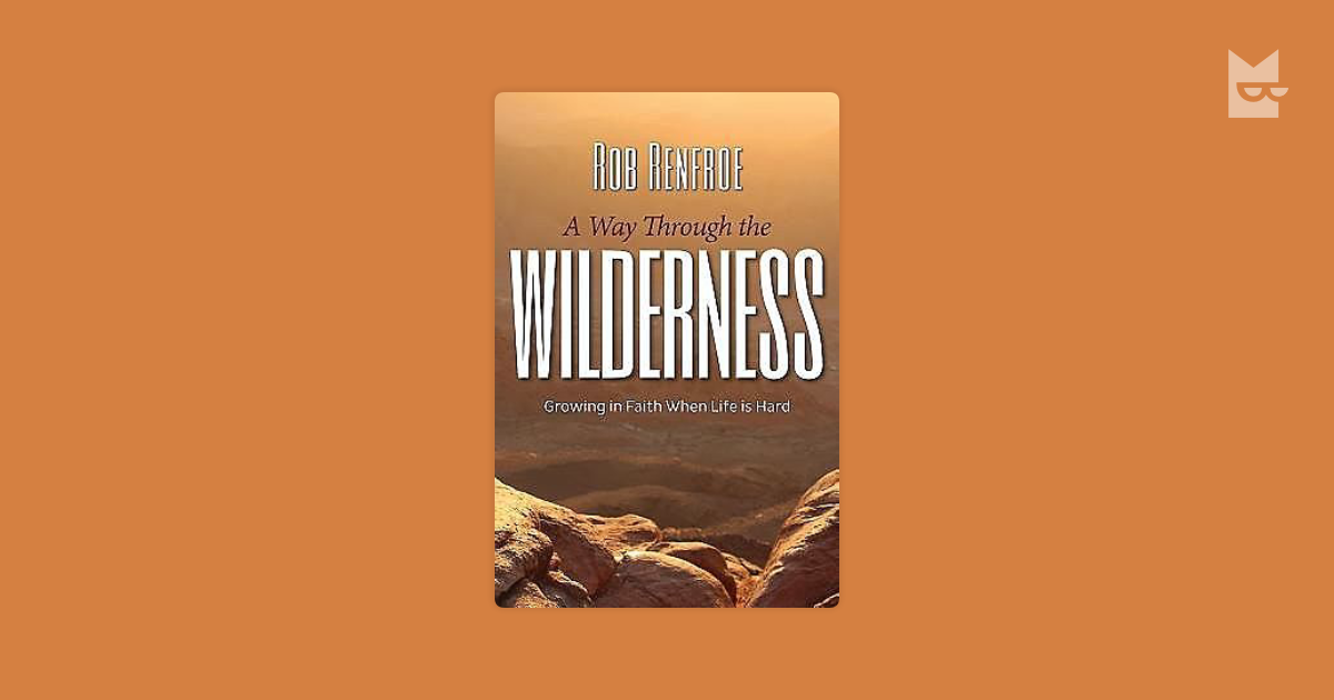 resources gained through the destruction of wilderness in robert macfarlanes the wild places 1878 may 11: to d black (copy) napier may 11/78 mr d black clyde, wairoa, dear sir, on my return from the country (from my last round as school inspector) in the.