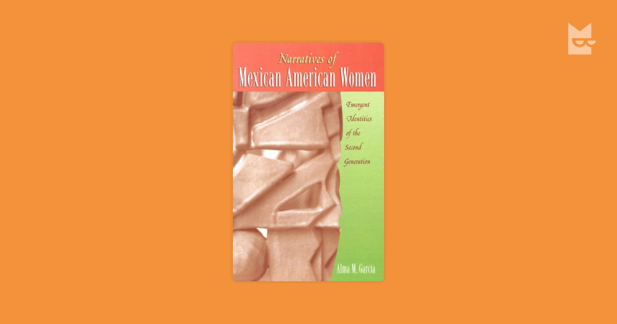 the life of a puerto rican immigrant in america in the myth of the latin woman an essay by judith or Part 1: summary the main points discussed in judith ortiz cofer's essay the myth of the latin woman: i just met a girl named maria are the myths and hardships latin women have endured due to their portrayal in the media.