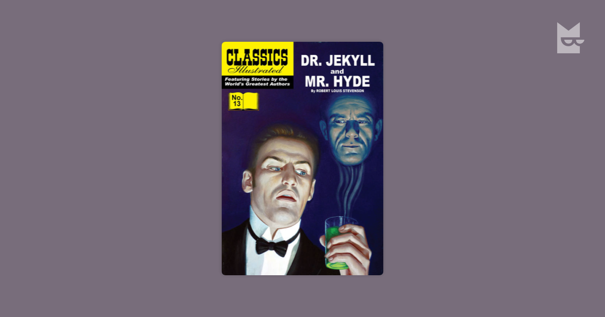 an analysis of knowledge in the strange case of dr jekyll and mr hyde by robert louis stevenson The strange case of dr jekyll & mr hyde literary analysis chapter exam instructions choose your answers to the questions and click 'next' to see the next set of questions you can skip questions if you would like and come back to them later with the yellow go to first skipped question button.