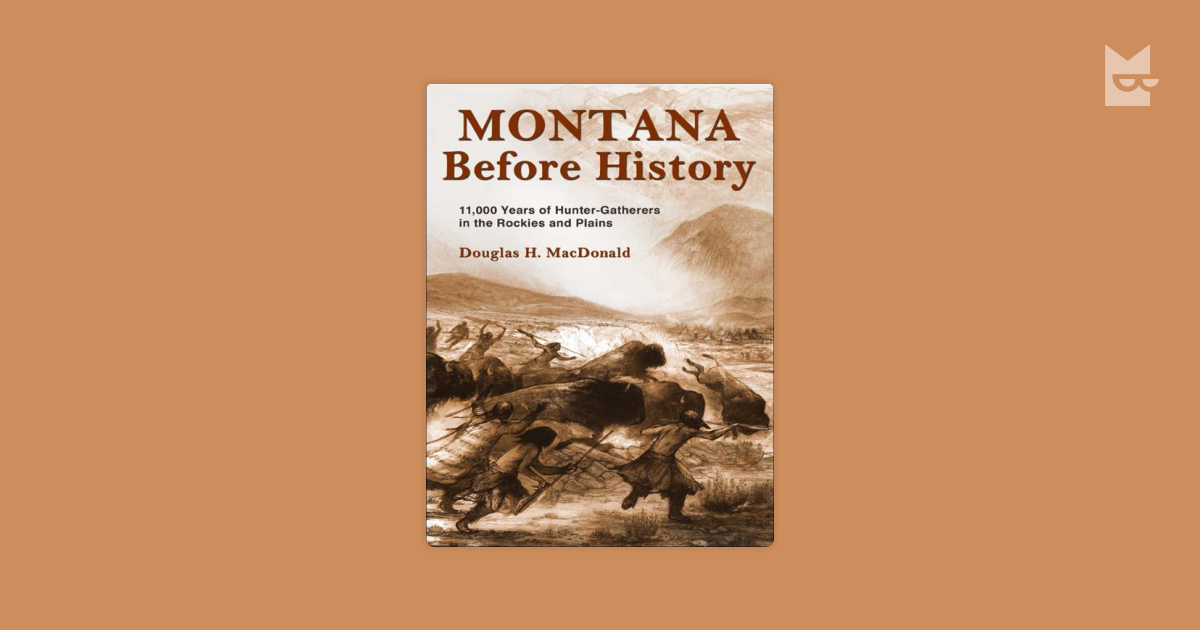 the rockies history Ymca of the rockies puts christian the dorsey museum has browse our museum musings archives to learn more about the history of ymca of the rockies.